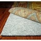Miscellaneous Furniture RUG 5 X 8